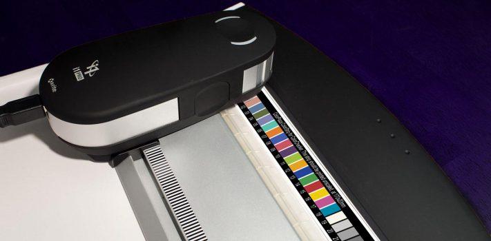(Nederlands) ColorChecker 2.0 nu beschikbaar
