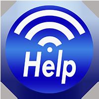 WiFi Help