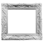 Framing Company